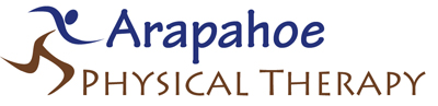 Arapahoe Physical Therapy